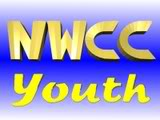 NWCCYouth