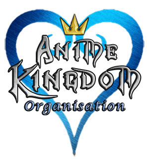 ANIME KINGDOM .org