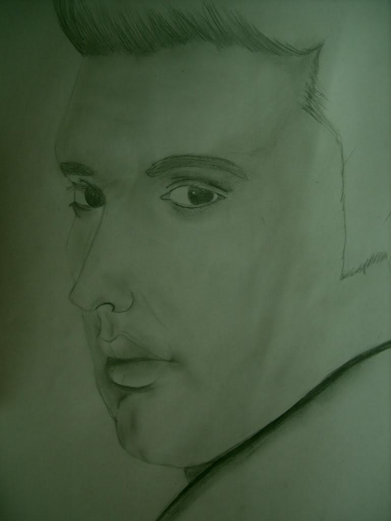 Dibujos a mano STP84454