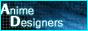 Anime Designers