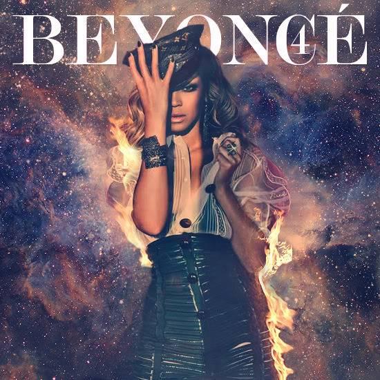 Beyoncé - 4 Beyonce4firedv