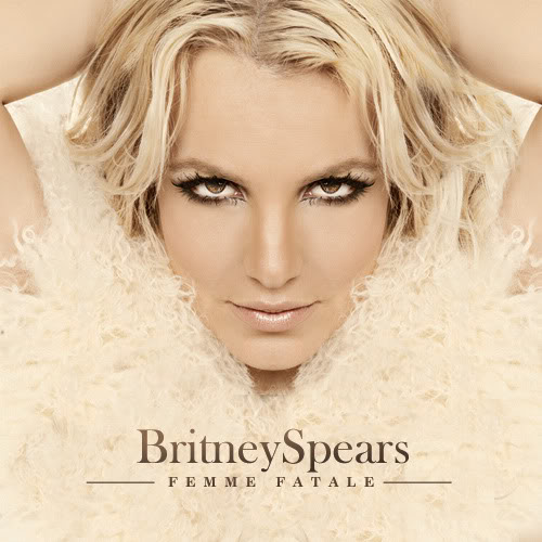 Britney Spears >> Femme Fatale Britfemmefired-1