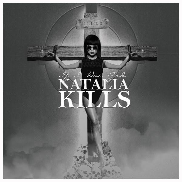 Natalia Kills - Perfectionist Godkillsbl