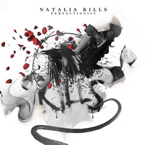 Natalia Kills - Perfectionist Nkillsperfectionistf