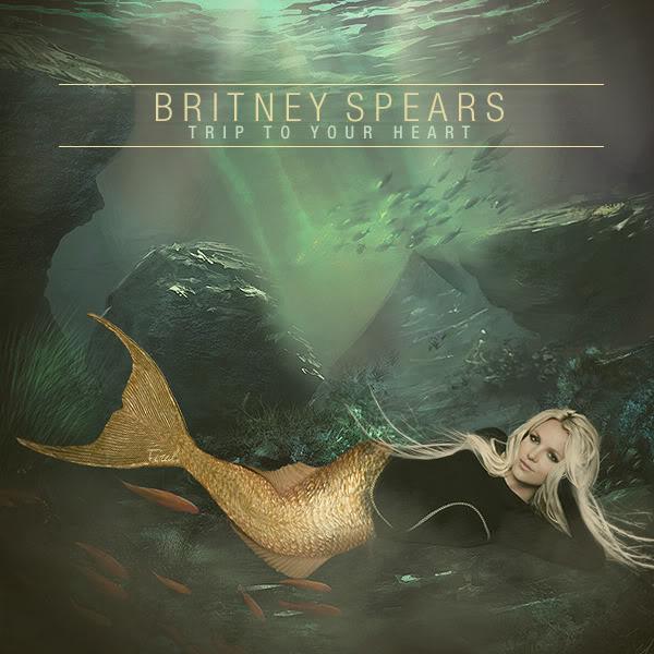 Britney Spears >> Femme Fatale Tripcoverfir2