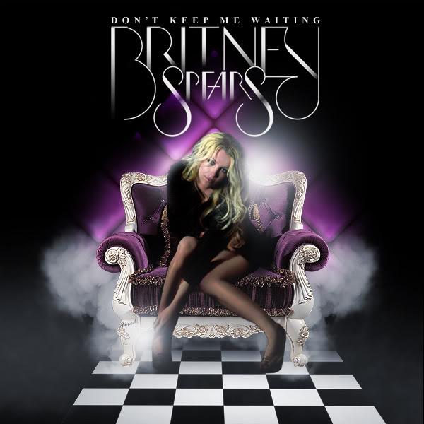 Britney Spears >> Femme Fatale Waitbritf2