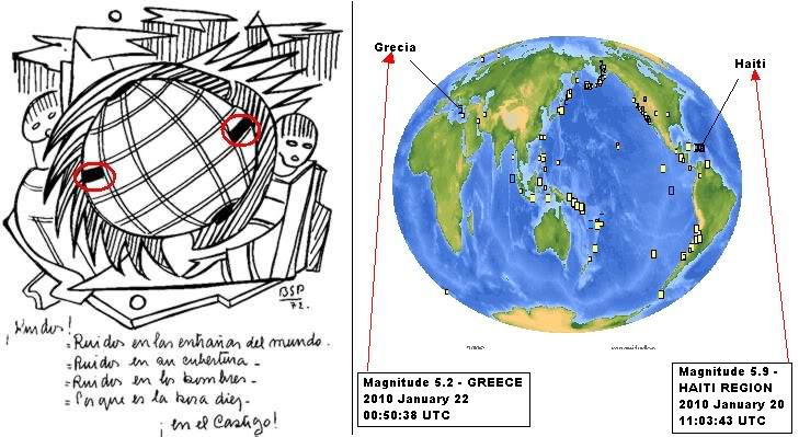 Busquemos la hora 11 - Página 2 Temblores-Tierra_Hora10