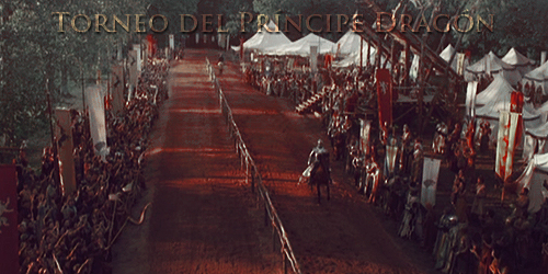Torneo del Principe Dragón Headtorneo_zpsf70a728a