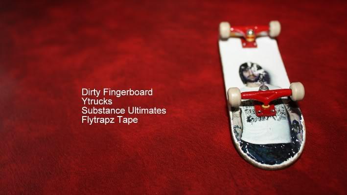 your fingerboard set-up - Page 3 Dasdas