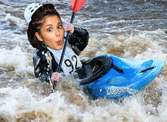 Diviértete con Girls Aloud (Fotos/Videos/Parodias) Canoe