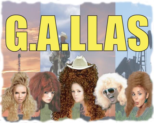 Diviértete con Girls Aloud (Fotos/Videos/Parodias) Gallasfinal
