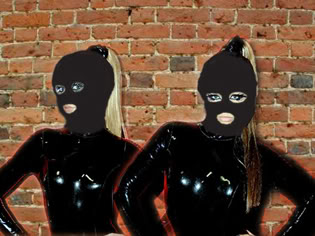 Diviértete con Girls Aloud (Fotos/Videos/Parodias) Nickimbrickav