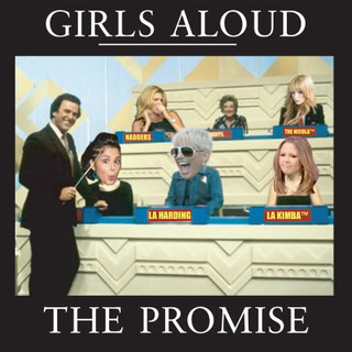 Diviértete con Girls Aloud (Fotos/Videos/Parodias) Promise01-1