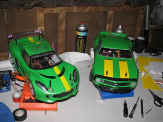 Team Green 060-1