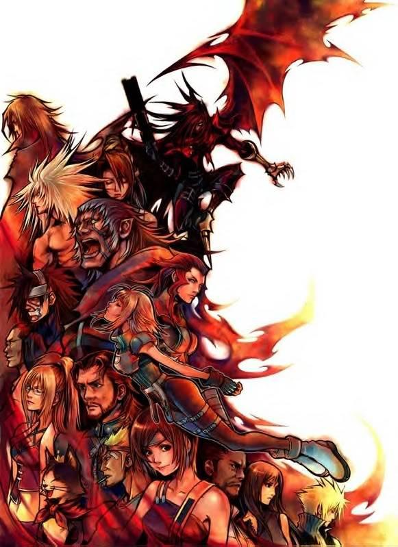Final Fantasy [Dirge of Cerberus 2010] DirgeofCerberus