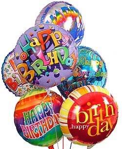 HAPPY BIRTHDAY MANLY! Birthday