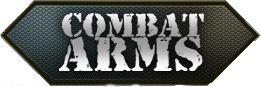 Combat Arms Combat