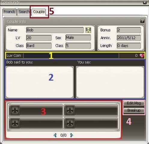 Couple System  Snapshot_20110513_111043