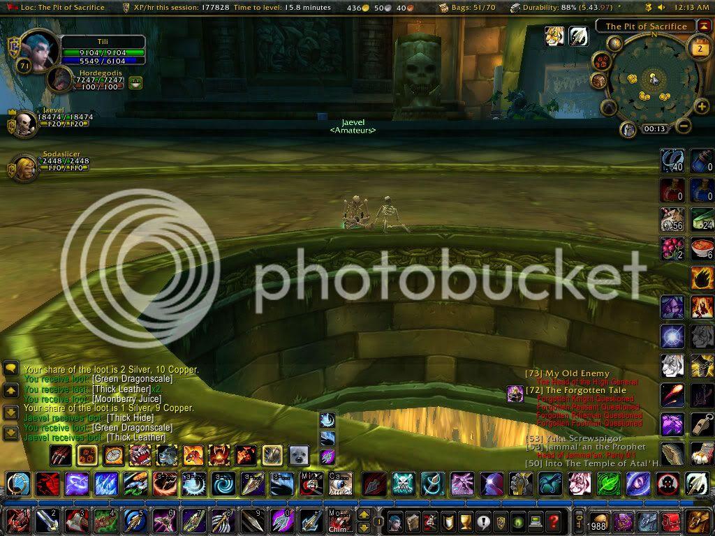 In game picture. WoWScrnShot_060209_001417