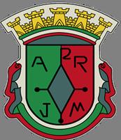 ArjuventudeMuro