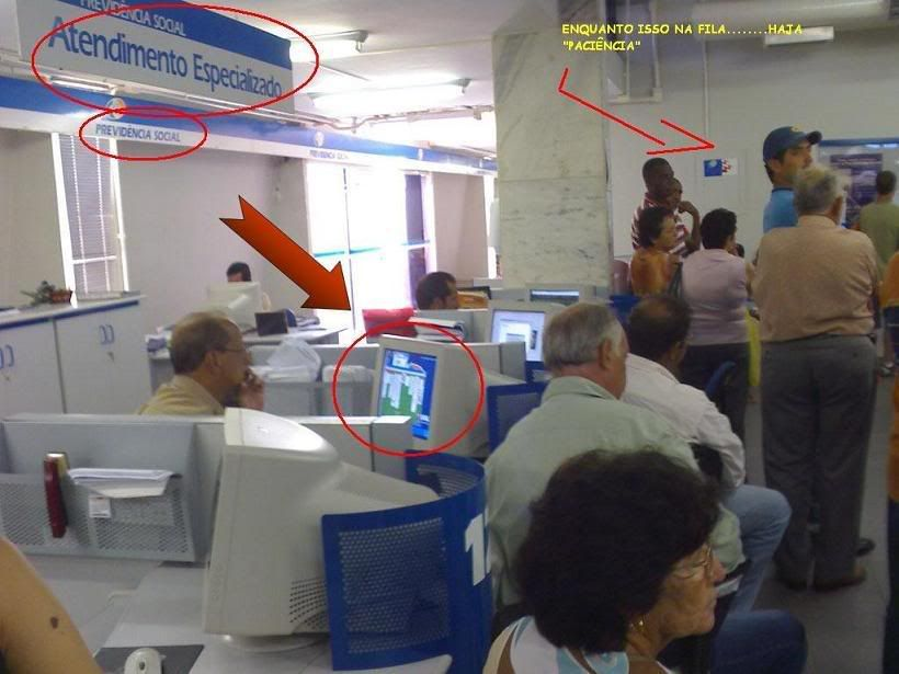 Fotos ou videos para rir... Imagem do dia!!!!!! Unknownparametervaluesr0