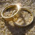 Marriage Registry
