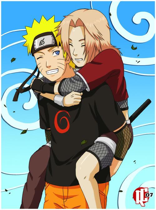 Compartámos Imágenes de Naruto Ghtyydjd
