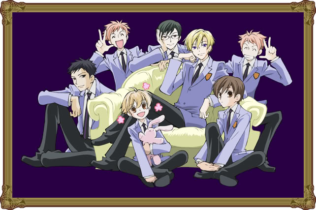 imagenes 1 Ouran2zb7