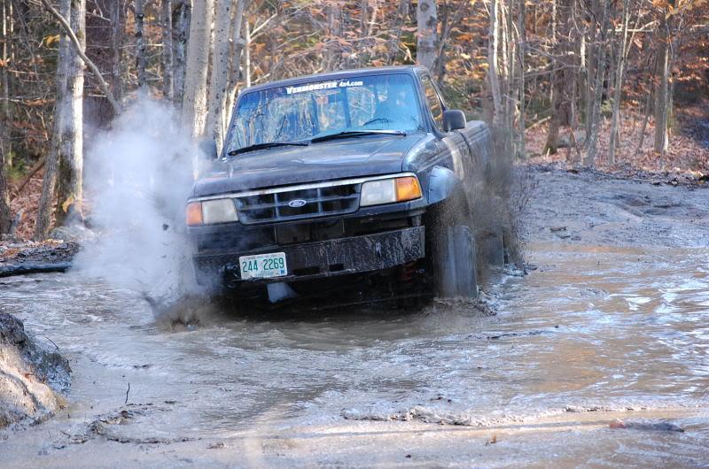 Wheeeling trip from Nov 2008 DSC_36110041