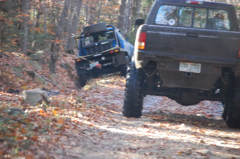 Wheeeling trip from Nov 2008 DSC_36190049