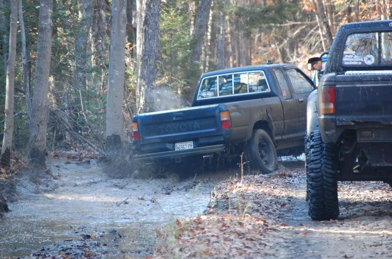 Wheeeling trip from Nov 2008 DSC_36260056