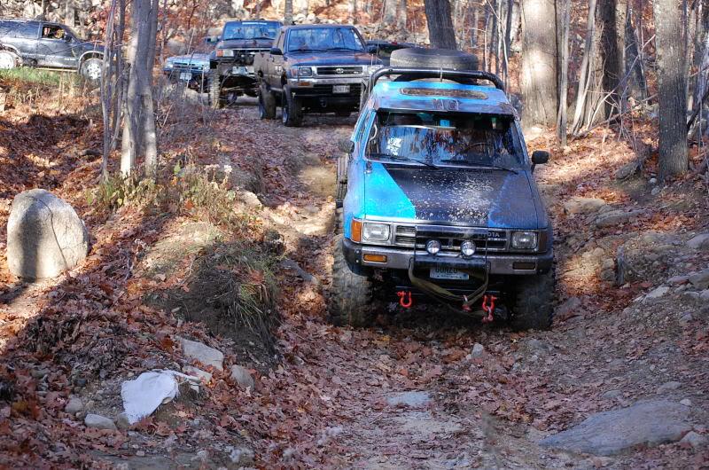Wheeeling trip from Nov 2008 DSC_36310061