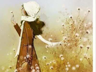 .....Gió...ơi...gió.... U24_ngoanhlai