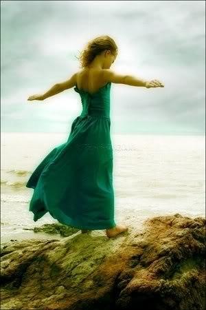 .....Gió...ơi...gió.... Wind2