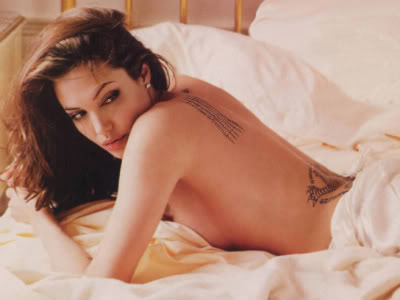 Pics Pics Pics Angelina-Jolie-61