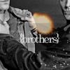 Icones The Jonas Brothers; Lali_sweety-SPNbrothers