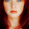 { Ruby // Behind blue eyes_ (ended.) Lali_sweety-alexisset35