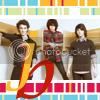 Icones The Jonas Brothers; Lali_sweety-jb