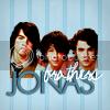 Icones The Jonas Brothers; Lali_sweety-jbblue2