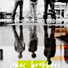Icones The Jonas Brothers; Lali_sweety-jbbw