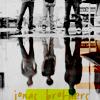 Icones The Jonas Brothers; Lali_sweety-jbbwver2