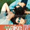 Icones The Jonas Brothers; Lali_sweety-jbdont