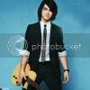 Icones The Jonas Brothers; Lali_sweety-jbjbflonotex