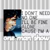 Icones The Jonas Brothers; Lali_sweety-jbkjone