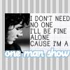 Icones The Jonas Brothers; Lali_sweety-jbkjonebw1