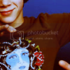 Icones The Jonas Brothers; Lali_sweety-jbnjbabynick