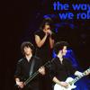Icones The Jonas Brothers; Lali_sweety-jbroll