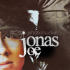 Icones The Jonas Brothers; Lali_sweety-jjtext