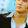 Icones The Jonas Brothers; Lali_sweety-kj3