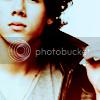 Icones The Jonas Brothers; Lali_sweety-nj